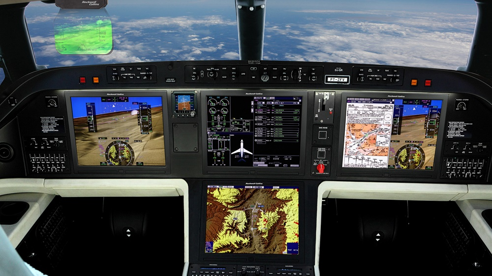 https://itsupplychain.com/wp-content/uploads/2018/10/Rockwell-Collins-bringing-state-of-the-art-Pro-Line-Fusion®-avionics-1920x1080.jpg