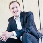 Chief Innovation Officer Juergen Mueller to Join SAP SE Board