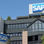 SAP Announces Third Quarter and First Nine Months 2018 Results
