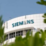 AXIT becomes Siemens Digital Logistics