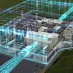 Siemens and Bentley Systems Announce Integrated Asset Performance Management (APM) Solution for Power Plants