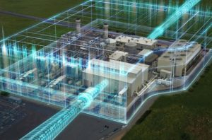 https://itsupplychain.com/wp-content/uploads/2018/10/Siemens-and-Bentley-Systems-Announce-Integrated-Asset-Performance-Management-APM-Solution-for-Power-Plants-Cropped.jpg