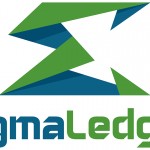 SigmaLedger Launches Blockchain-Based Anti-Counterfeit Platform and Secures EPAM Seed Funding