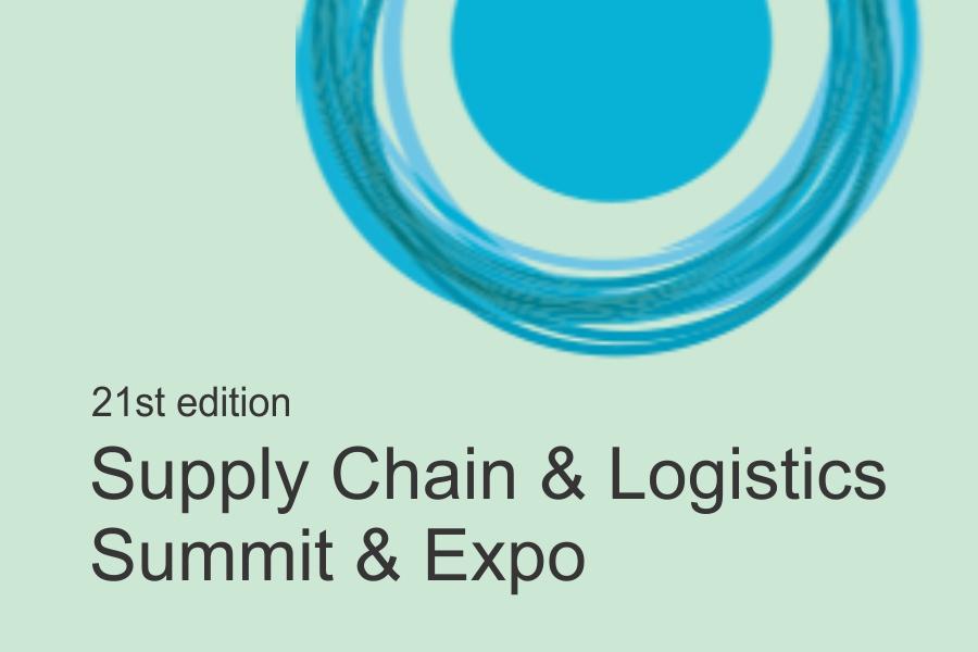 https://itsupplychain.com/wp-content/uploads/2018/10/Supply-Chain-Logistics-Summit-Expo.jpg