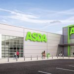 Asda achieves shrink visibility with innovative offering from Tyco Retail Solutions