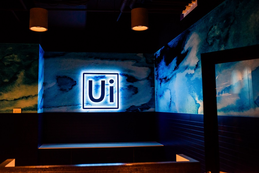 UiPath Unveils Automation First Immersion Labs for Customers and Partners