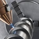 voxeljet AG Fuels the Future of Additive Manufacturing