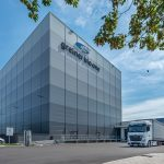Greiner Bio-One Relies on SAP Partner inconso for Warehouse Expansion