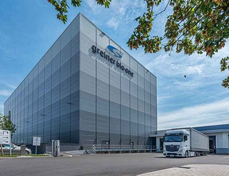 https://itsupplychain.com/wp-content/uploads/2018/10/inconso-Greiner-Bio-One-Relies-on-SAP-Partner-inconso-for-Warehouse-Expansion-1600-x-1231.jpg