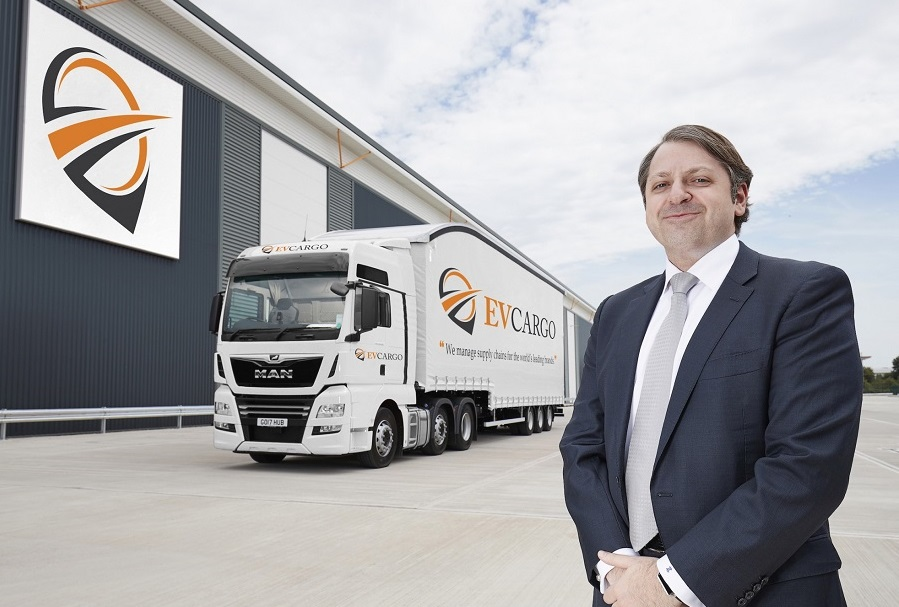 https://itsupplychain.com/wp-content/uploads/2018/11/ADJUNO-JOINS-EV-CARGO-THE-LARGEST-PRIVATELY-OWNED-LOGISTICS-BUSINESS-IN-THE-UK-900-x-607.jpg