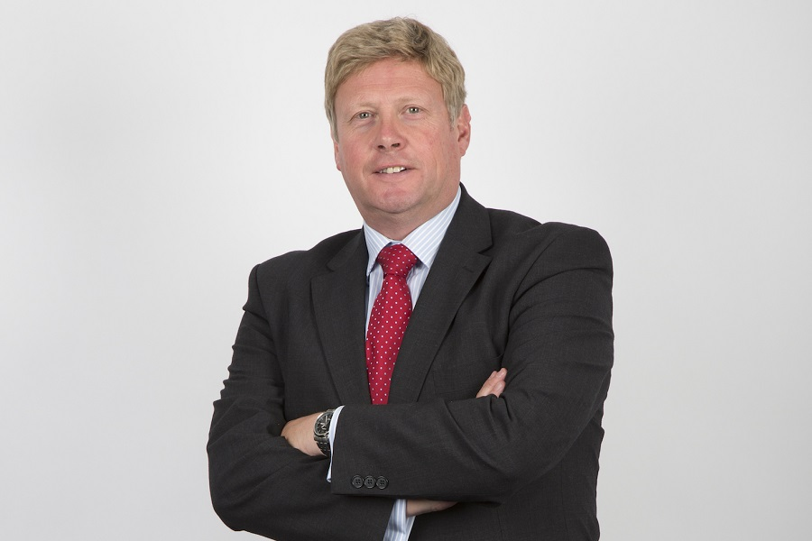 https://itsupplychain.com/wp-content/uploads/2018/11/Andy-Kaye-CEO-Bis-Henderson-Group.jpg