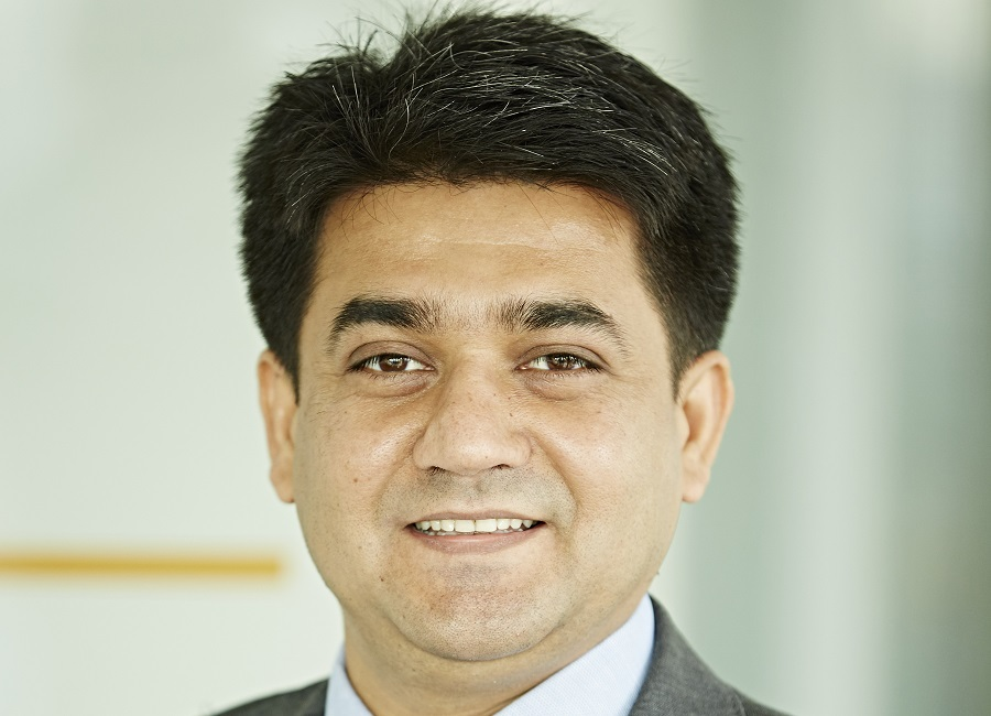 https://itsupplychain.com/wp-content/uploads/2018/11/Anil-Gandharve-Senior-Vice-President-Head-of-Retail-CPG-Manufacturing-Mindtree-900-x-650-1.jpg