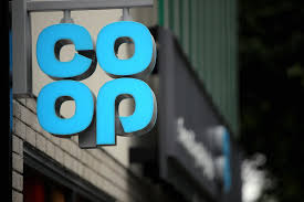 The Co-operative Group Delivers Retail Business Transformation with JDA