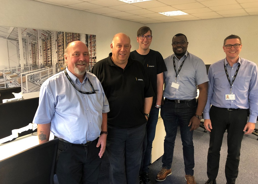 https://itsupplychain.com/wp-content/uploads/2018/11/Dematic's-MU-Engineering-Team-moves-to-Wellingborough-1-900-x-643.jpg