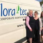 Flora-tec outsources its fleet management to Fleet Operations