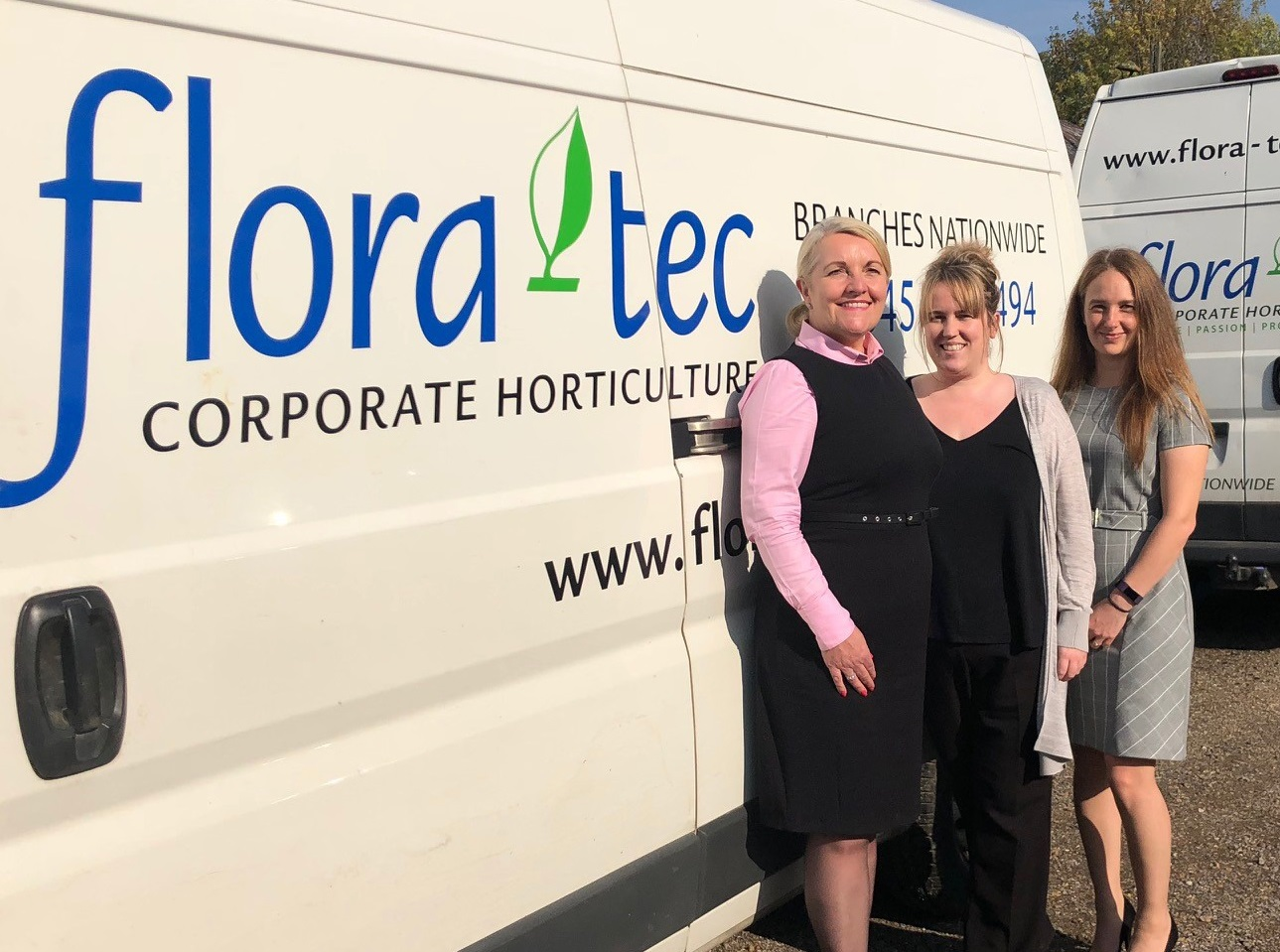 https://itsupplychain.com/wp-content/uploads/2018/11/Fleet-Operations-Jayne-Pett-Fleet-Operations-Kirsty-Richardson-Flora-tec-Kirsty-Ackerley-Flora-tec-900-x-669.jpg