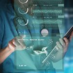 """GE Healthcare Unveils New Applications and Smart Devices Built on """"Edison"""""""