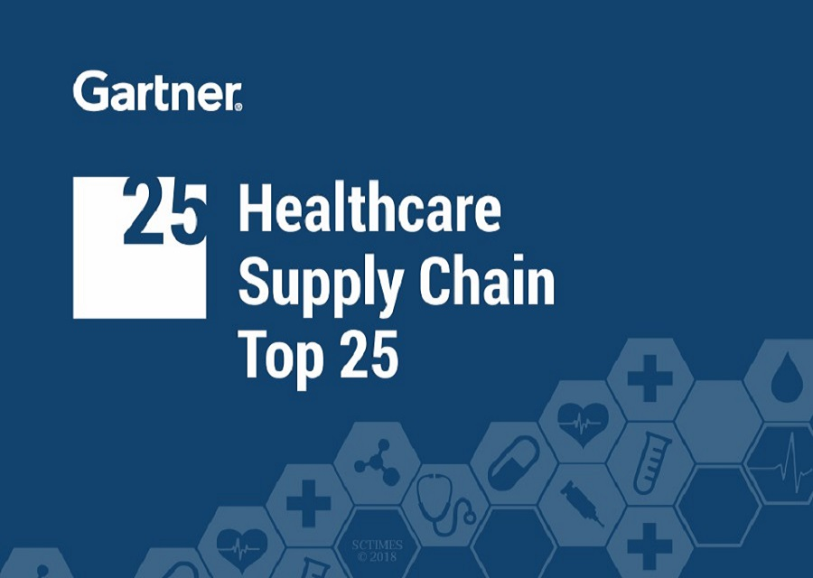 https://itsupplychain.com/wp-content/uploads/2018/11/Gartner-Announces-Rankings-of-the-2018-Healthcare-Supply-Chain-Top-25-900-x-640.jpg