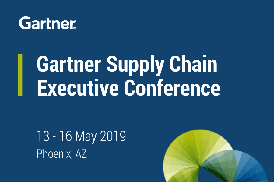 https://itsupplychain.com/wp-content/uploads/2018/11/Gartner-conference-supply-chain-times-2019.png