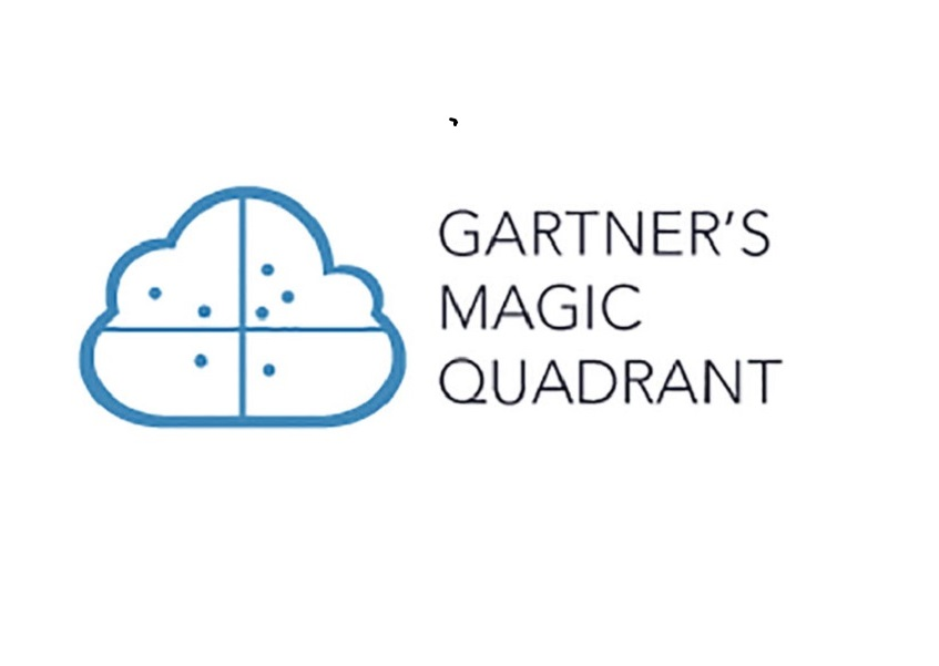https://itsupplychain.com/wp-content/uploads/2018/11/Gartners-Magic-Quadrant-847-x-601.jpg