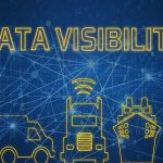 GateHouse Logistics Predicts Data Visibility Will Be Priority Demand of the Supply Chain in 2019