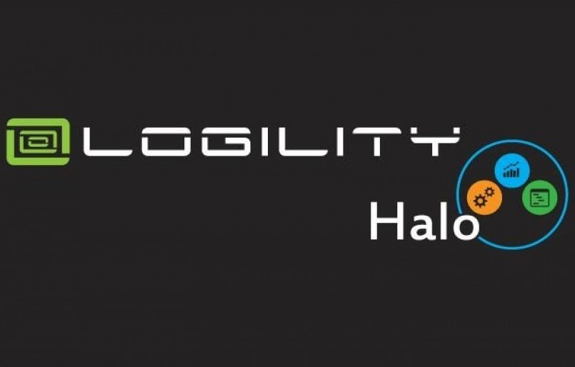 Hancocks Turns to Logility's Halo Platform for Supply Chain Analytics to Support Growth