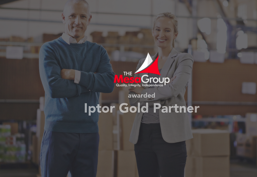 https://itsupplychain.com/wp-content/uploads/2018/11/Iptor-Mesa-Gold-Partner-image-900-x-623.png