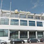 Koninklijke Zeelandia Groep chooses Infor CloudSuite Food & Beverage