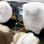 Lectra boosts iSi Automotive's airbag manufacturing capacity