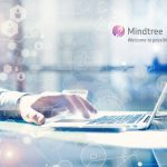 Mindtree Named an IoT Technology Services Leader in Zinnov Zones Report
