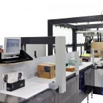 Neopost brings automated answer for profitable packaging to UK