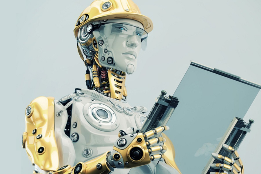 New JDA/Blue Yonder Survey Finds Retailers Face Major Risks to Business Without AI and Automation