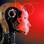 RPA must move from the shadow of Artificial Intelligence