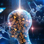 SAP Acquires Contextor to Augment Robotic Process Automation Capabilities