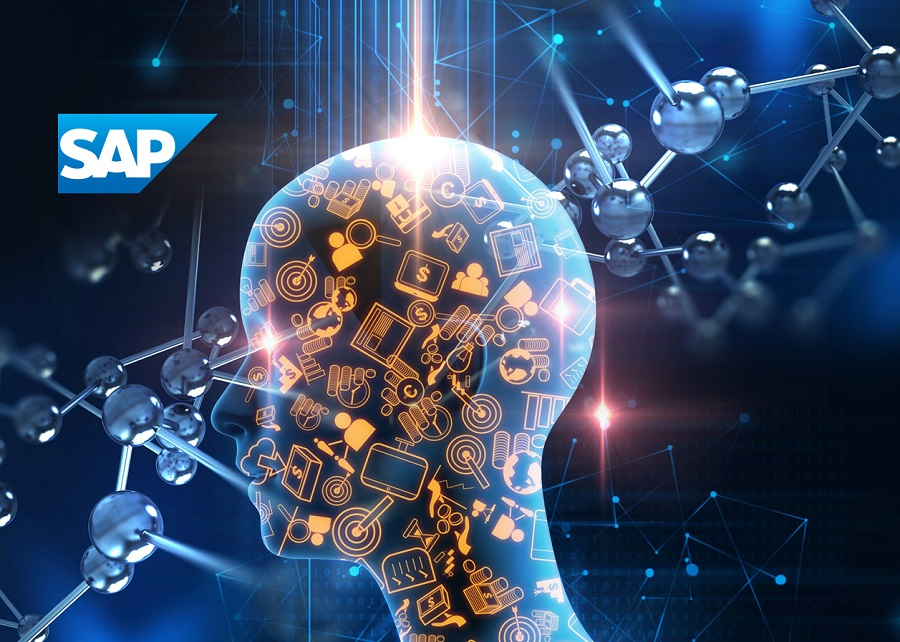 https://itsupplychain.com/wp-content/uploads/2018/11/SAP-Acquires-Contextor-to-Augment-Robotic-Process-Automation-Capabilities-900-x-642.jpg
