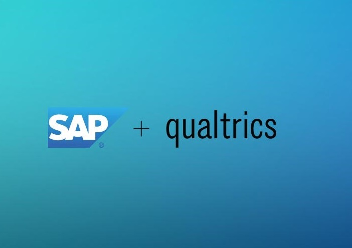 https://itsupplychain.com/wp-content/uploads/2018/11/SAP-Qualtrics-706-x-497.jpg