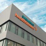 Siemens Healthineers Debuts AI-Rad Companion Chest CT Based on New AI-Rad Companion Platform