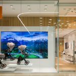 Stokke Takes to The Cloud With Infor