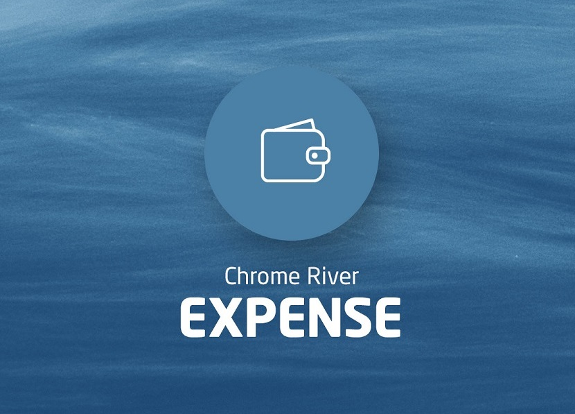 TRANSPOREON Selects Chrome River for Pan-European Expense Technology Rollout