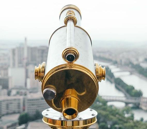 https://itsupplychain.com/wp-content/uploads/2018/11/Transporeon-Transport-Market-Monitor-569-x-498.jpg