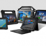 Zebra Technologies Rugged Tablets Receive New Network Certifications