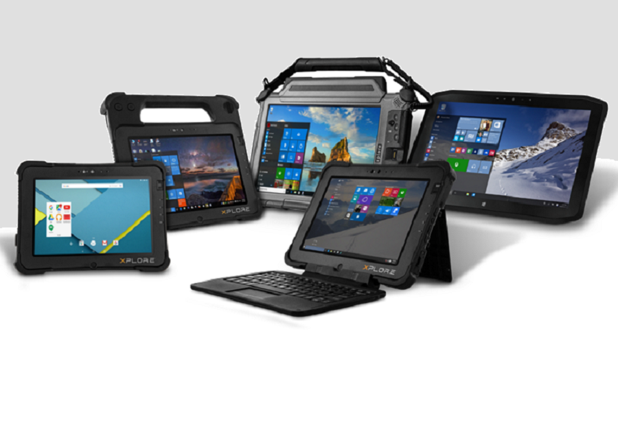 https://itsupplychain.com/wp-content/uploads/2018/11/Zebra-Technologies-Rugged-Tablets-Receive-New-Network-Certifications-900-x-620.png