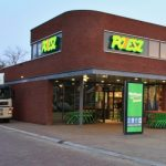 Poiesz Supermarkten Achieves 15% Higher Efficiency with Zetes Voice Picking Solution