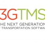 3Gtms Releases Quick Ship Portal
