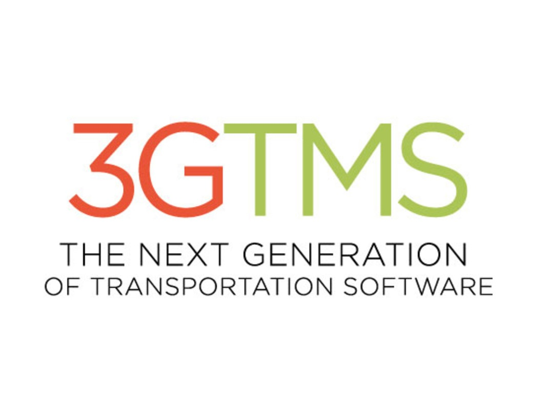 3Gtms Releases Quick Ship Portal