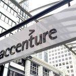 Accenture granted US patent for quantum computing technology