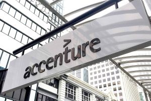 https://itsupplychain.com/wp-content/uploads/2018/12/Accenture.jpg