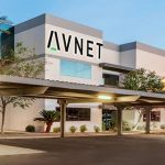 Avnet to Acquire Softweb Solutions; Adds Software and Artificial Intelligence to Ecosystem and Bolsters IoT Capabilities