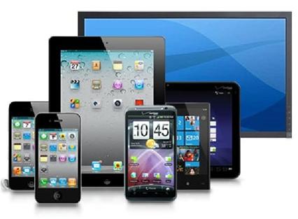 BlueFinity International announces new features for rapid app development platform Evoke