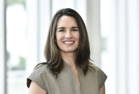 https://itsupplychain.com/wp-content/uploads/2018/12/Brigette-McInnis-Day-Chief-Operating-Officer-for-SAP-SuccessFactors-580-x-394.jpg